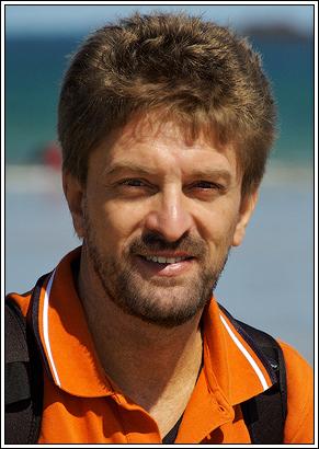 Marco Zamo'