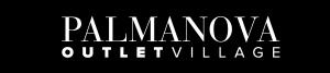 Logo_PALMANOVA_neg