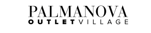 Logo_PALMANOVA_pos