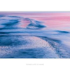 Pennellate di mare