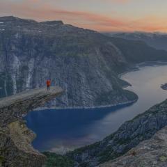Magie norvegesi 2021